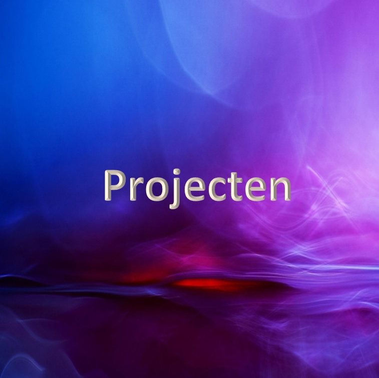 naar bestelpagina Projecten